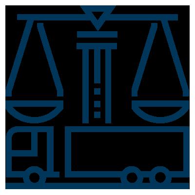 Diritto dei Trasporti e della Logistica