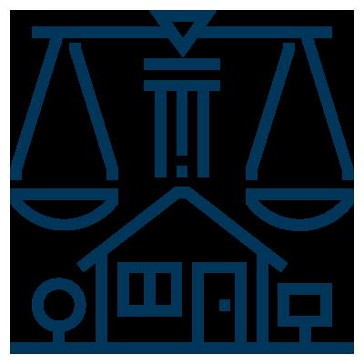 Diritto di Famiglia, delle Successioni e dei Minori